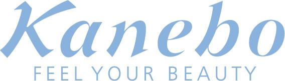 株式会社カネボウ化粧品ロゴ