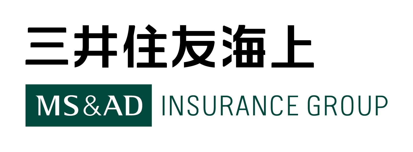 三井住友海上火災保険 ロゴ
