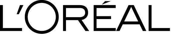 日本ロレアル ロゴ