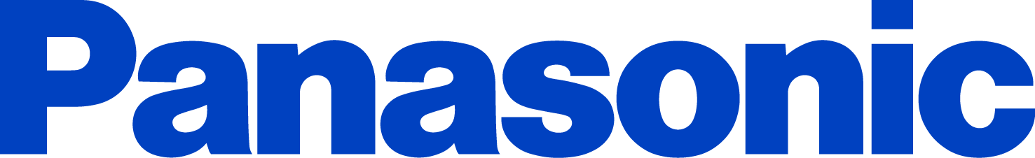 パナソニック株式会社ロゴ