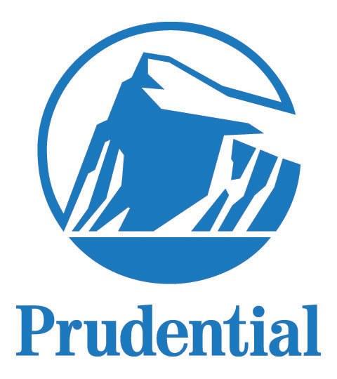 プルデンシャル生命保険株式会社ロゴ