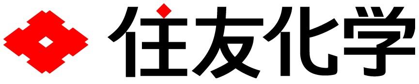 住友化学株式会社ロゴ