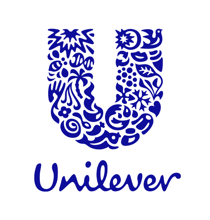 ユニリーバ・ジャパンロゴ