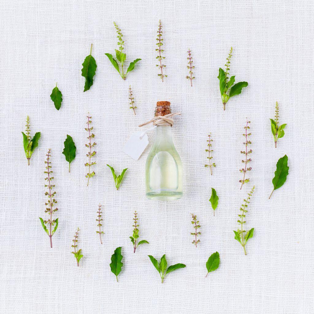 敏感肌におすすめの化粧下地10選|プチプラからデパコスまで徹底解説!の画像