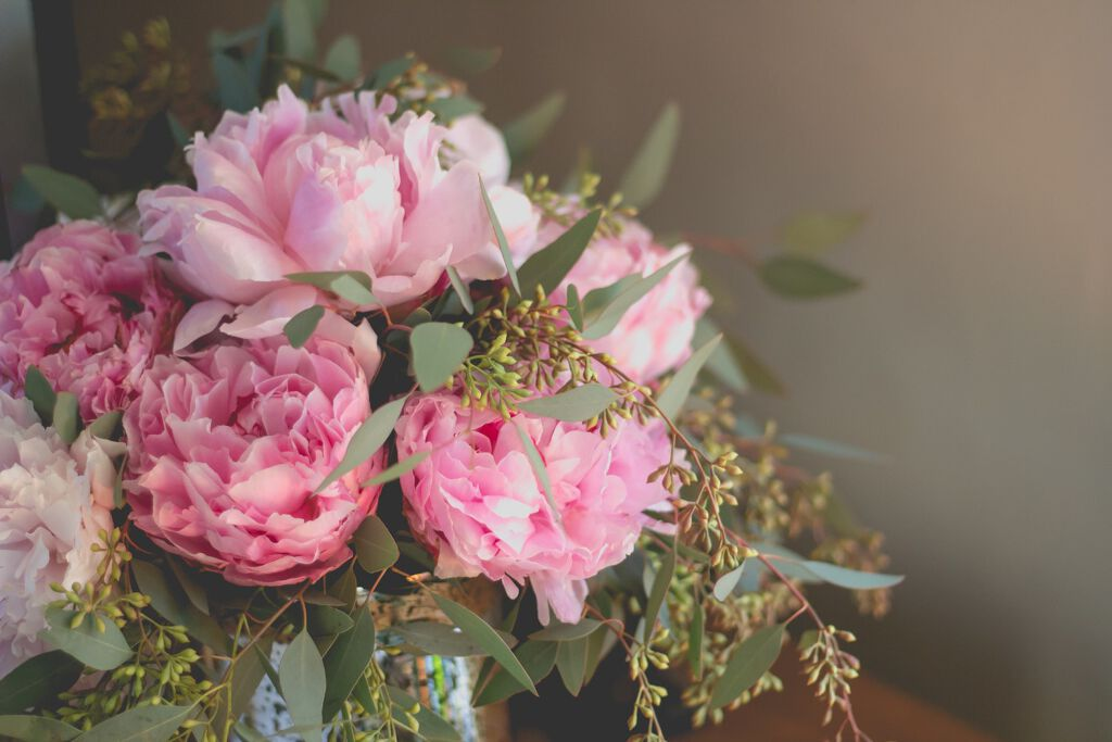 春だから♡「恋コスメ」で確実に可愛くなる!の画像