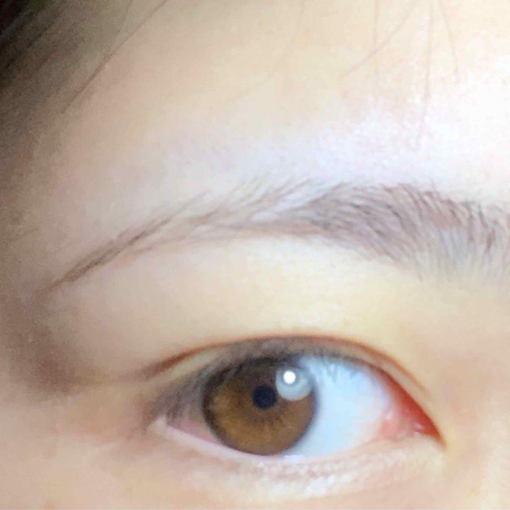 「きれいな眉毛を作る【コンシーラーの使い方】って?初心者さん向けの選び方も解説!」の画像(#105680)