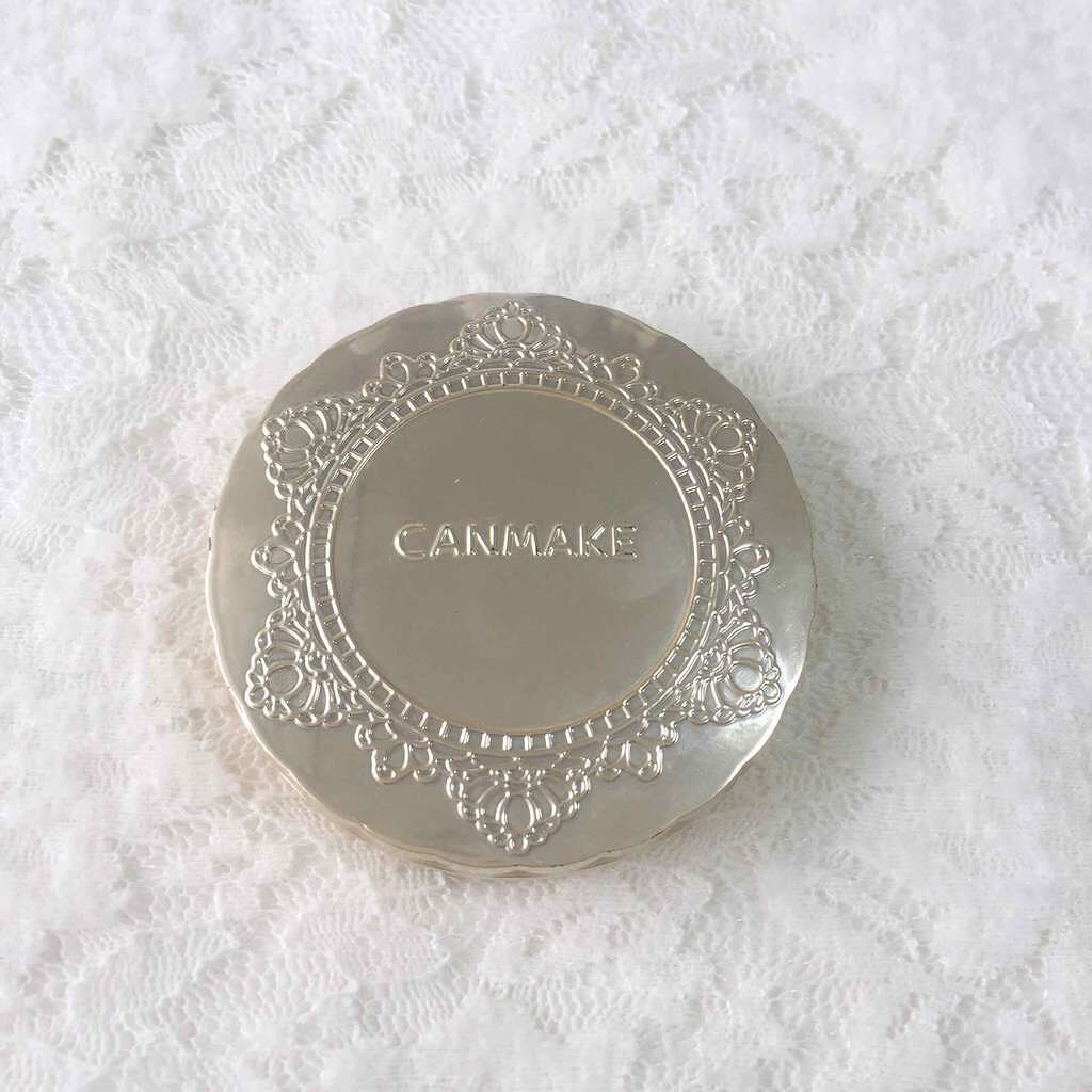 「〈プチプラ編〉憧れのサラッと陶器肌になれる、おすすめフェイスパウダー5選」の画像(#10709)