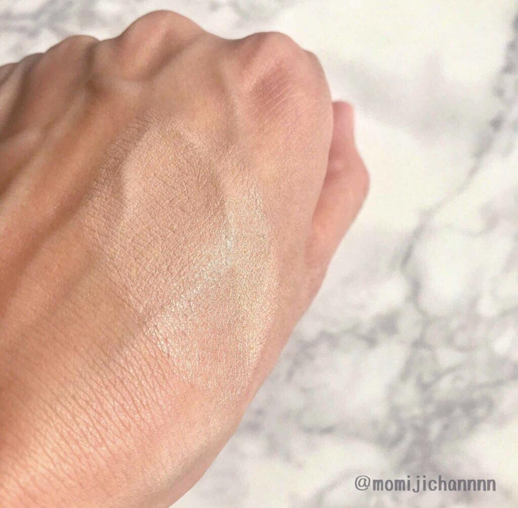 「敏感肌におすすめのファンデーション24選!ミネラル・パウダー・プチプラなどメイク方法も紹介」の画像(#110860)