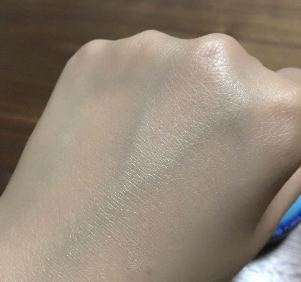 「敏感肌におすすめのファンデーション24選!ミネラル・パウダー・プチプラなどメイク方法も紹介」の画像(#110869)