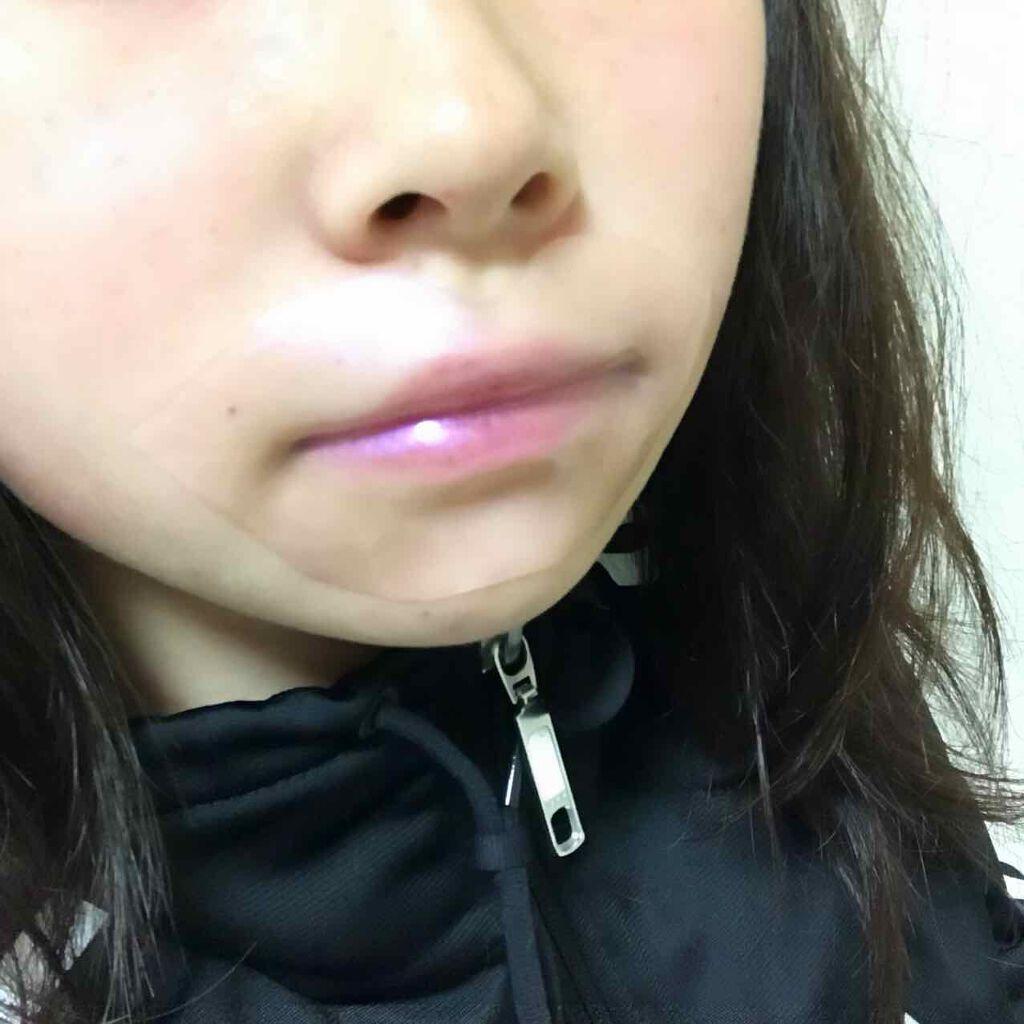 「『唇パック』でぷるぷるリップを手に入れて♡ケアのやり方&おすすめ商品をご紹介!」の画像(#114467)