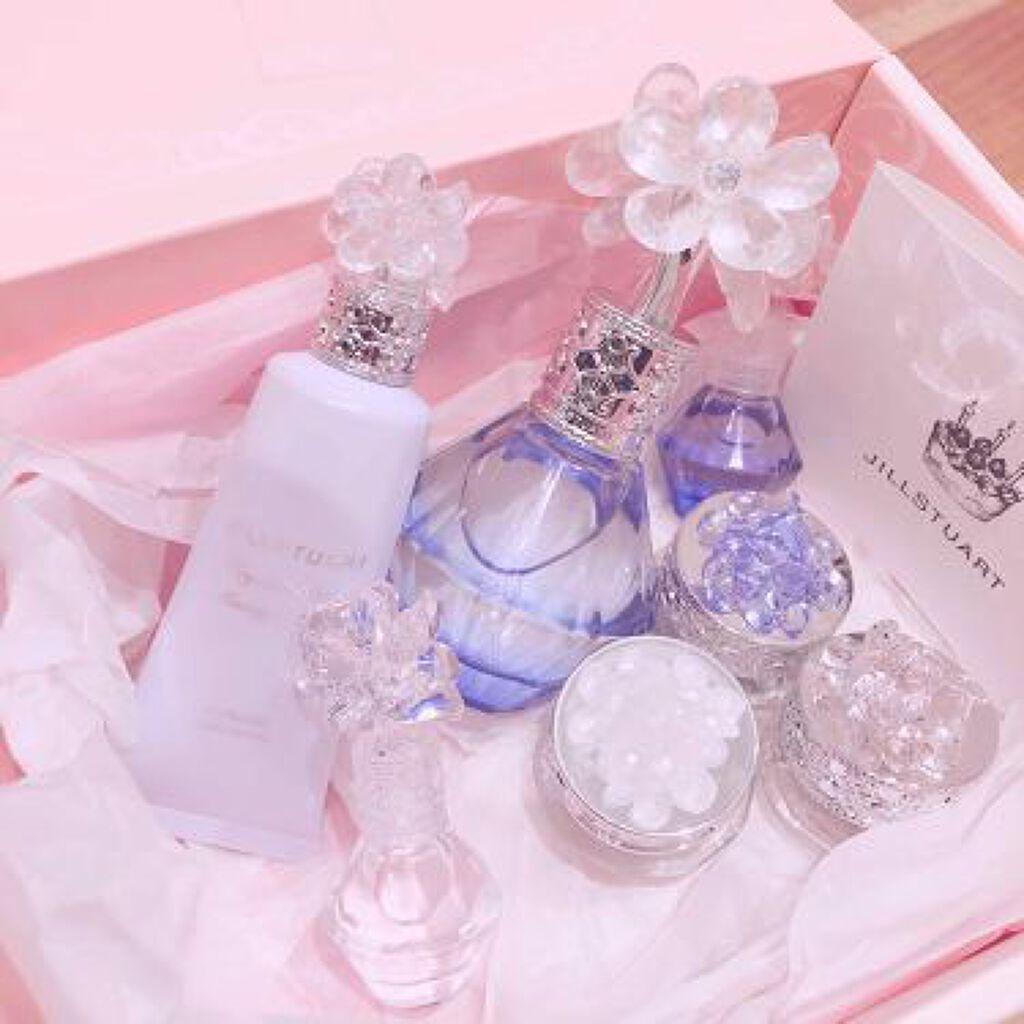 「《香水おすすめブランド》をご紹介。かわいい子のマストアイテムはこれだ!」の画像(#114676)