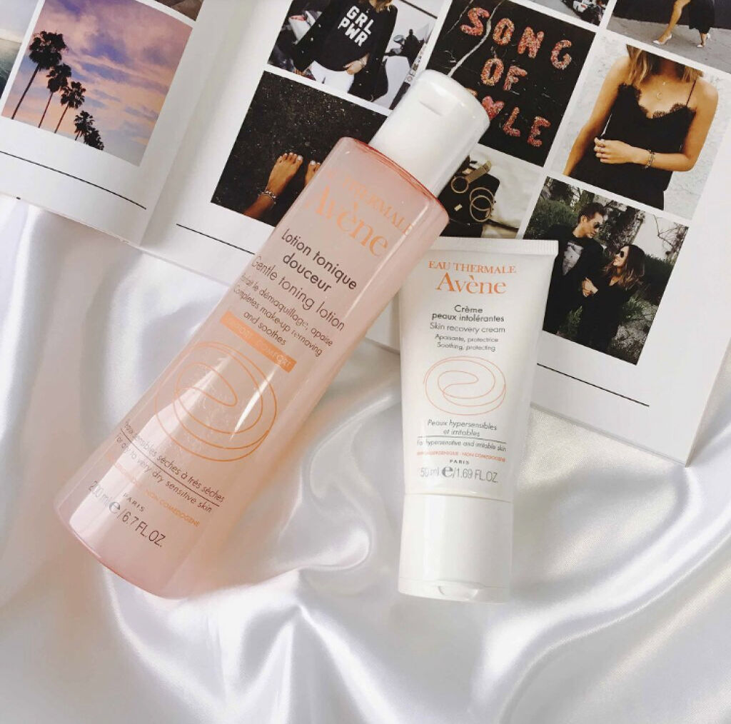 「保湿重視のスキンケア術で目指せ美肌!化粧水&クリームのおすすめ人気ランキング24選」の画像(#115616)
