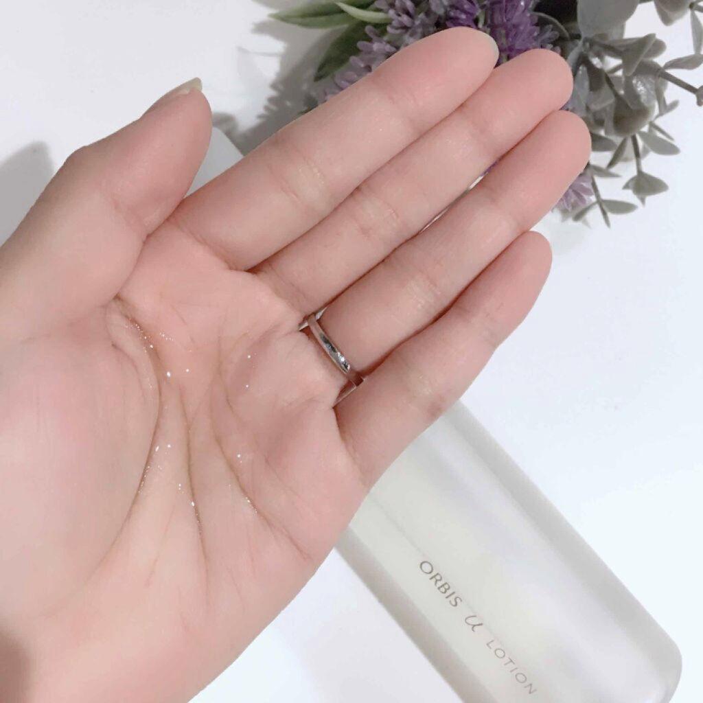 「保湿重視のスキンケア術で目指せ美肌!化粧水&クリームのおすすめ人気ランキング24選」の画像(#115651)