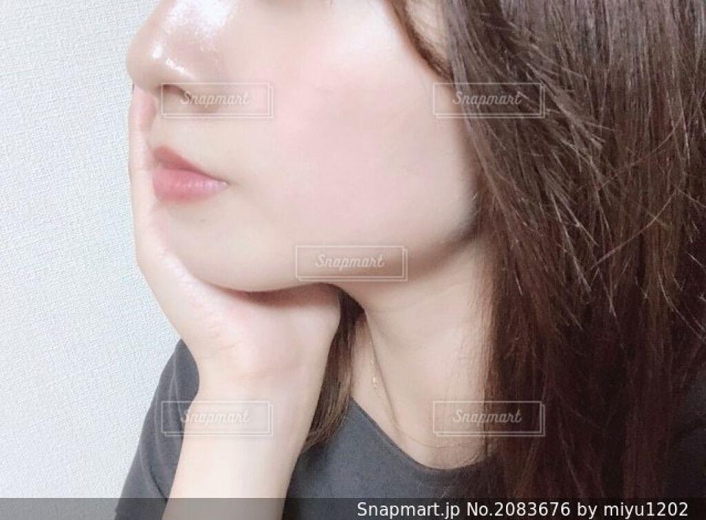 「保湿重視のスキンケア術で目指せ美肌!化粧水&クリームのおすすめ人気ランキング24選」の画像(#115725)