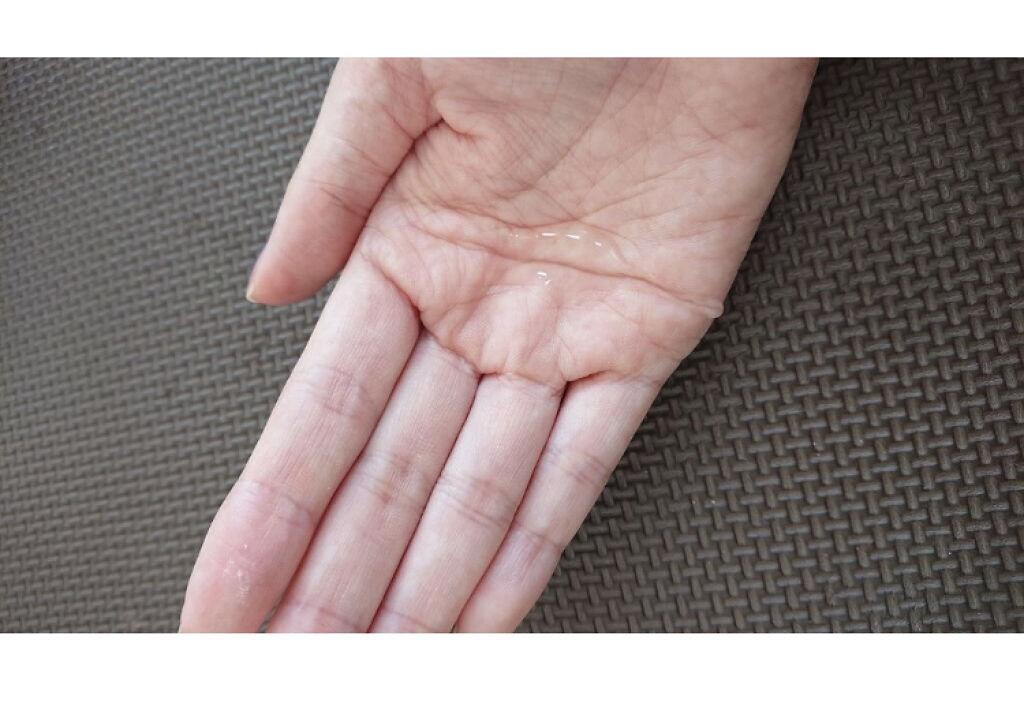 「保湿重視のスキンケア術で目指せ美肌!化粧水&クリームのおすすめ人気ランキング24選」の画像(#115756)