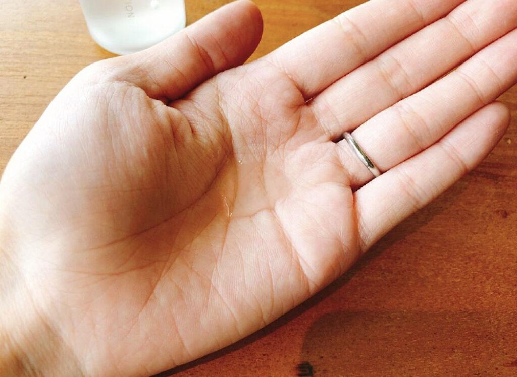 「保湿重視のスキンケア術で目指せ美肌!化粧水&クリームのおすすめ人気ランキング24選」の画像(#115802)