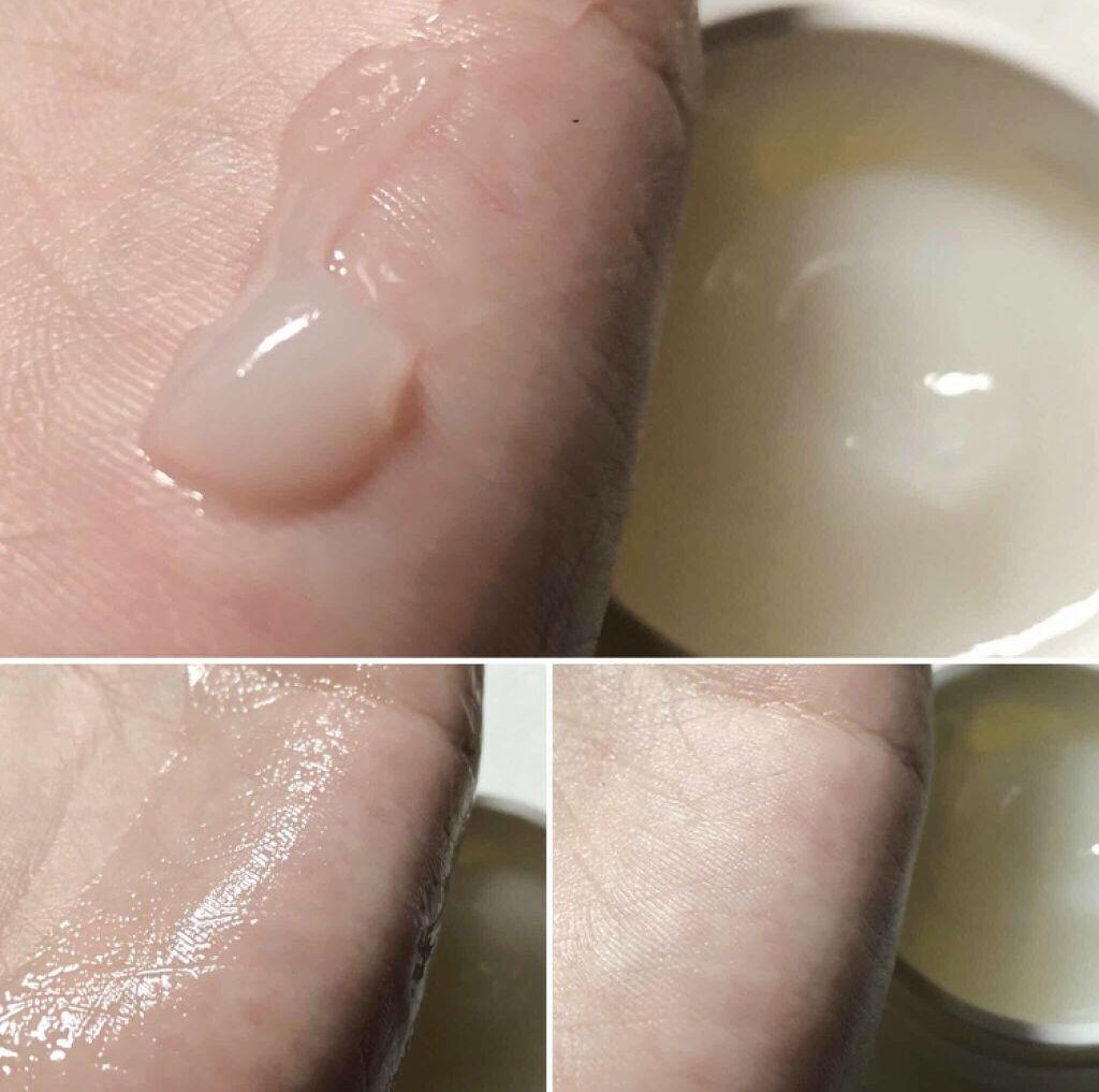「保湿重視のスキンケア術で目指せ美肌!化粧水&クリームのおすすめ人気ランキング24選」の画像(#115856)