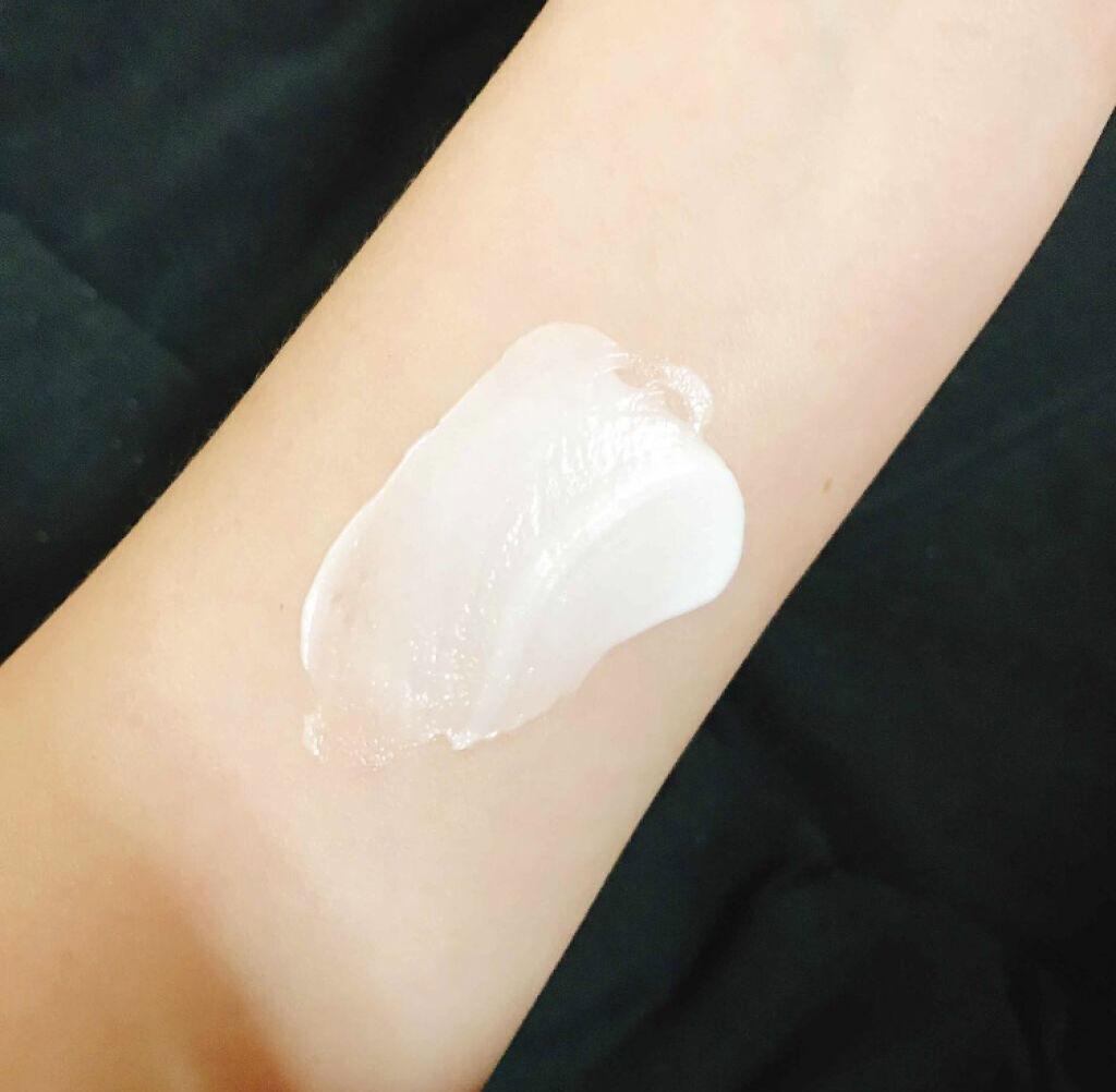 「保湿重視のスキンケア術で目指せ美肌!化粧水&クリームのおすすめ人気ランキング24選」の画像(#115862)