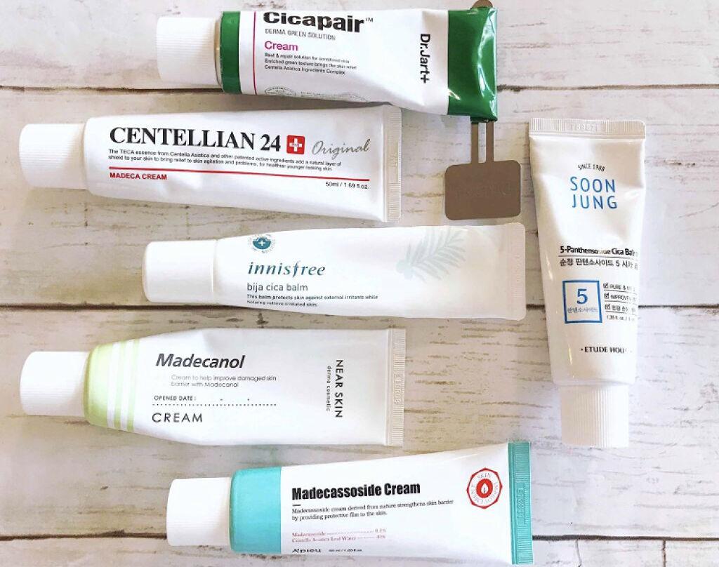 「保湿重視のスキンケア術で目指せ美肌!化粧水&クリームのおすすめ人気ランキング24選」の画像(#117075)