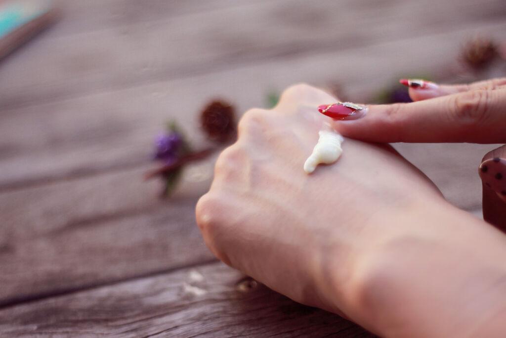「モテたい人はいますぐかばんにIN♡最強モテハンドクリーム集めました」の画像(#117365)