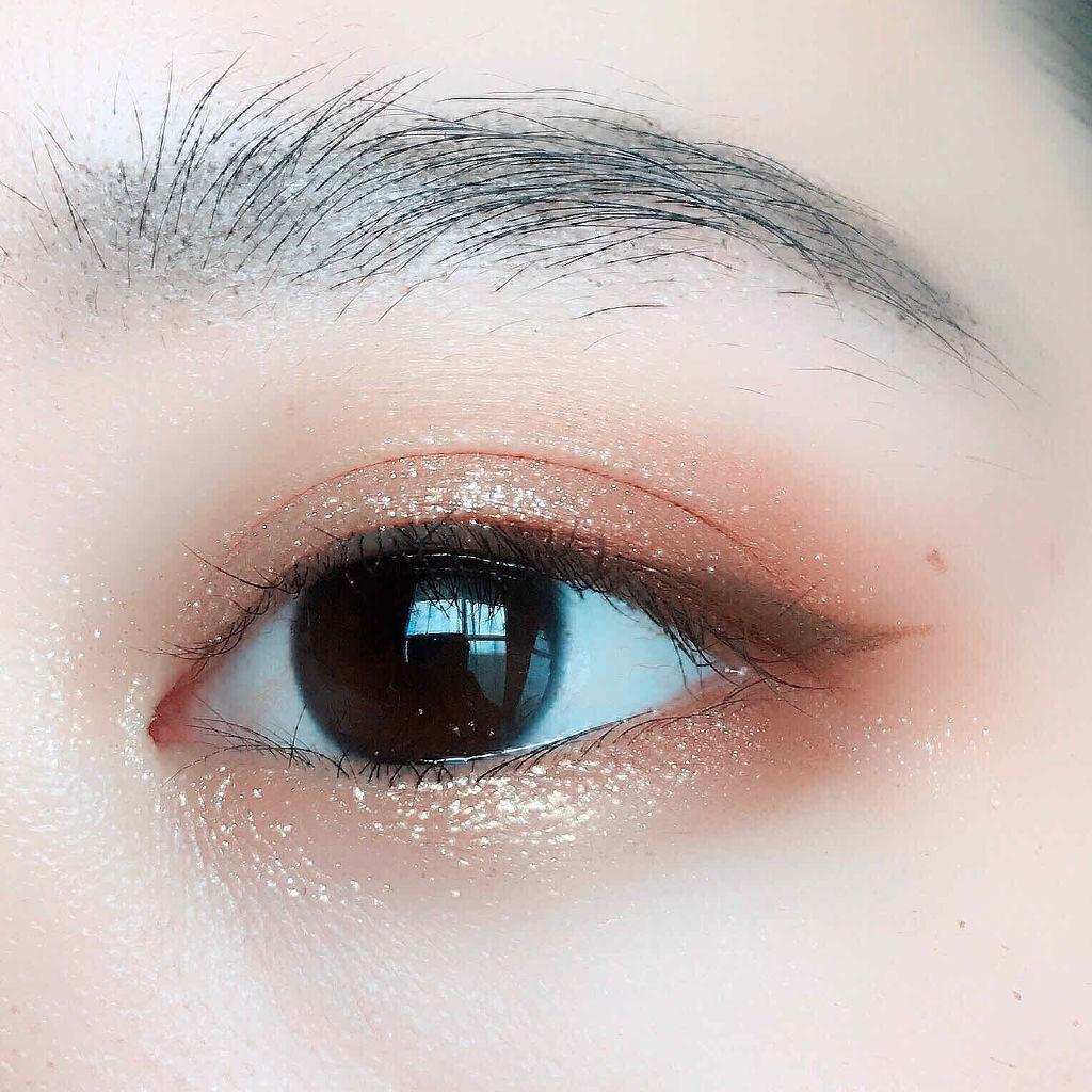 「【韓国コスメ】CLIOのアイシャドウパレット「プロアイパレット」って?全3色をご紹介!」の画像(#117530)