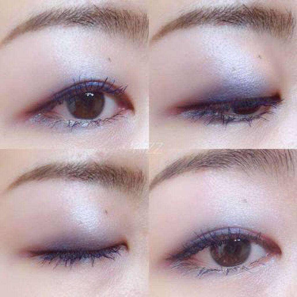 「メイクで愛を伝えたい♡【推し】用カラーメイクって?」の画像(#118235)