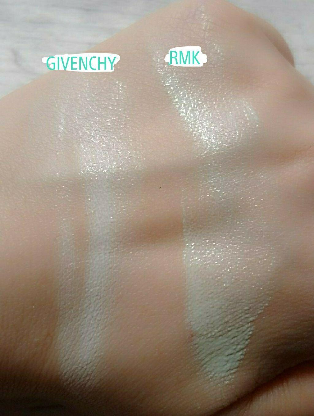 「透明感を作り出す、グリーンのコントロールカラー20選《赤み肌の方は必見》」の画像(#118659)