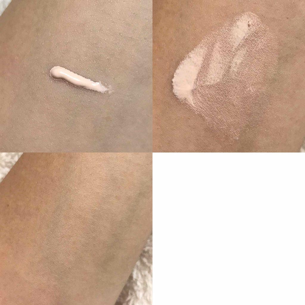「うるんとナチュラルツヤ肌に|ツヤ肌の作り方&ツヤ系発光下地のおすすめ10選を紹介!」の画像(#120039)