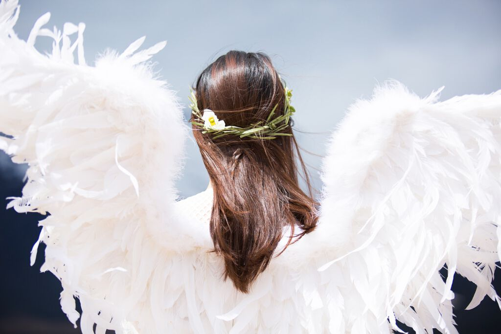 私の髪に天使の輪を取り戻そう♡オススメのヘアブラシ紹介♡の画像