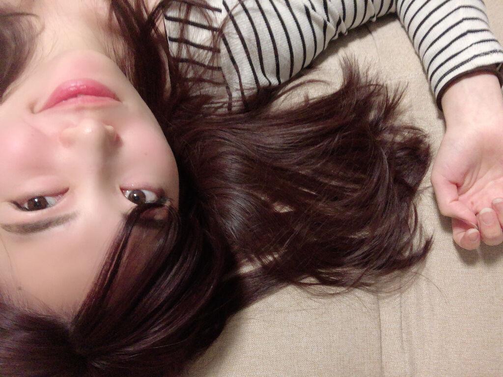 【徹底攻略】イエベ秋におすすめのカラー・コスメの決定版。似合う色でより魅力的な私に。の画像