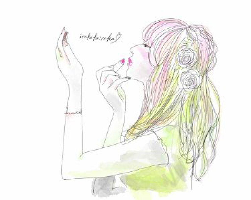 「美人の唇は【プチプラ】でつくれる。優秀Lipだけ集めました♡」の画像(#123886)