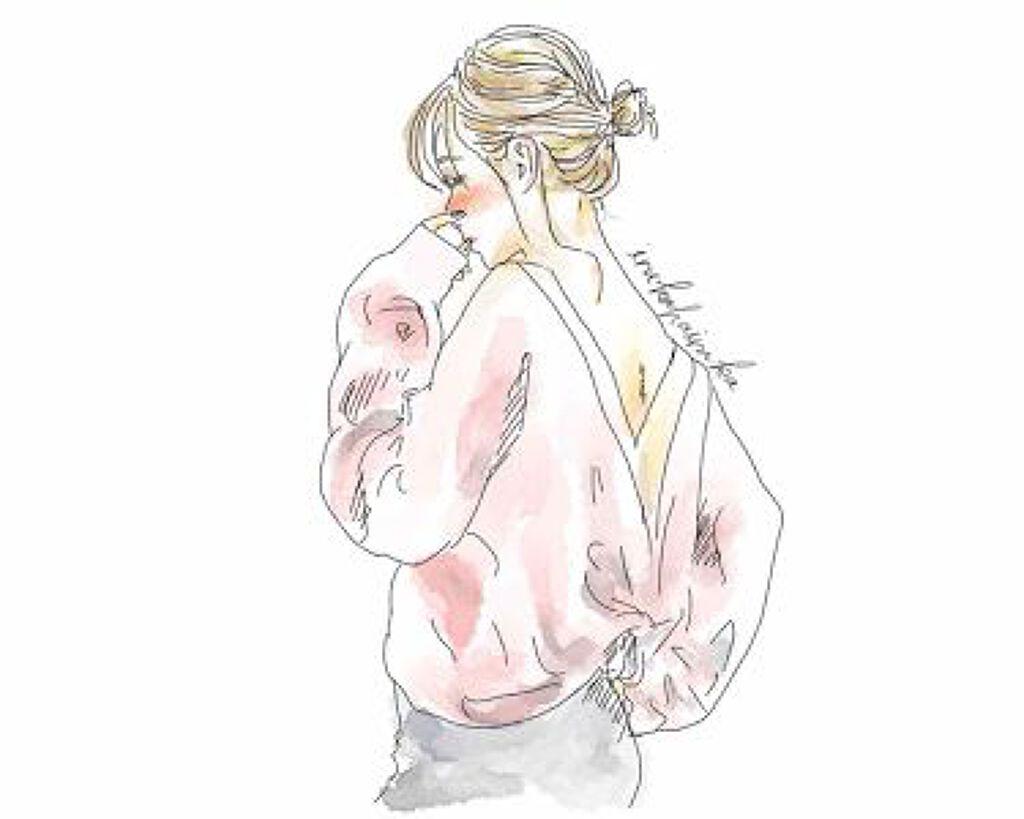 「ふわふわマシュマロ肌になりた〜い♡【乙女力向上】のためのボディークリーム5選」の画像(#123952)