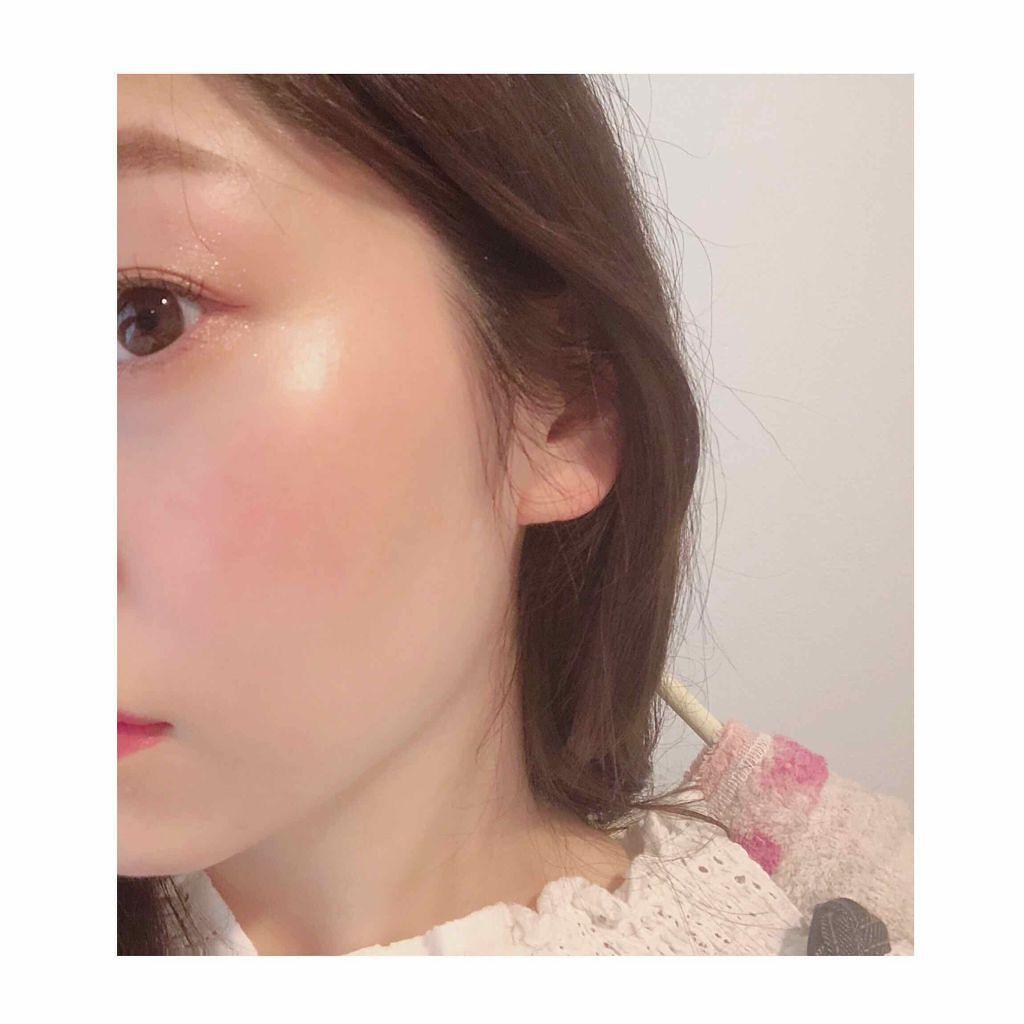「「石鹸で落ちるファンデーション」でお肌を優しくカバー♡プチプラ~デパコスのおすすめランキング!」の画像(#124222)