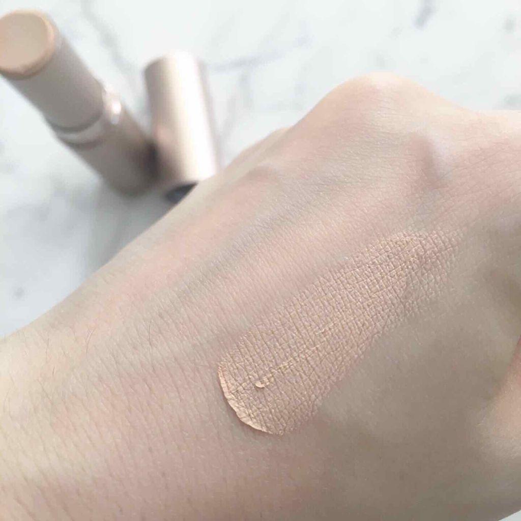 「「石鹸で落ちるファンデーション」でお肌を優しくカバー♡プチプラ~デパコスのおすすめランキング!」の画像(#124223)