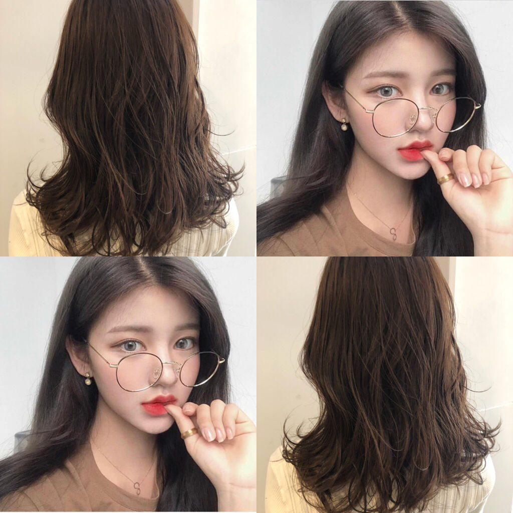 「一重だからかわいい!韓国美人に学ぶ、一重さんのためのオルチャンメイク術」の画像(#124318)