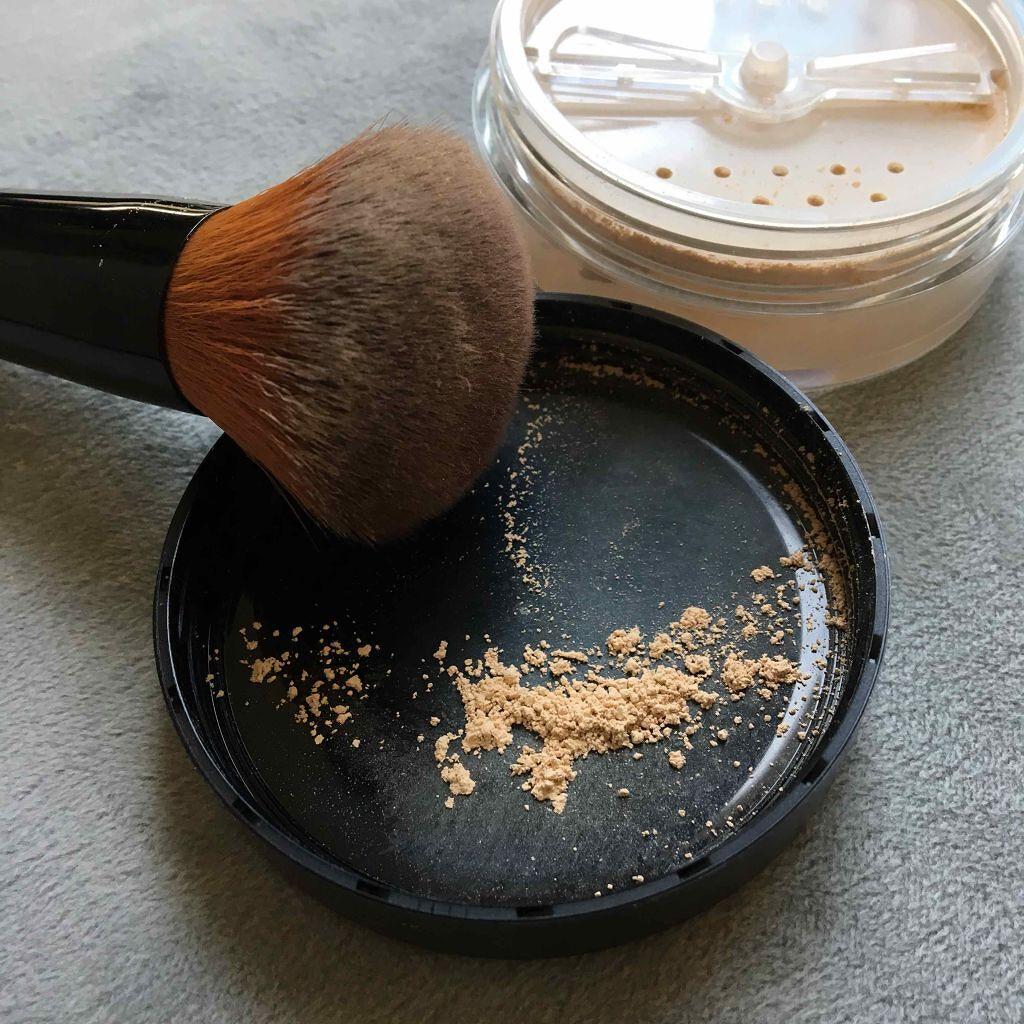 「「石鹸で落ちるファンデーション」でお肌を優しくカバー♡プチプラ~デパコスのおすすめランキング!」の画像(#124511)
