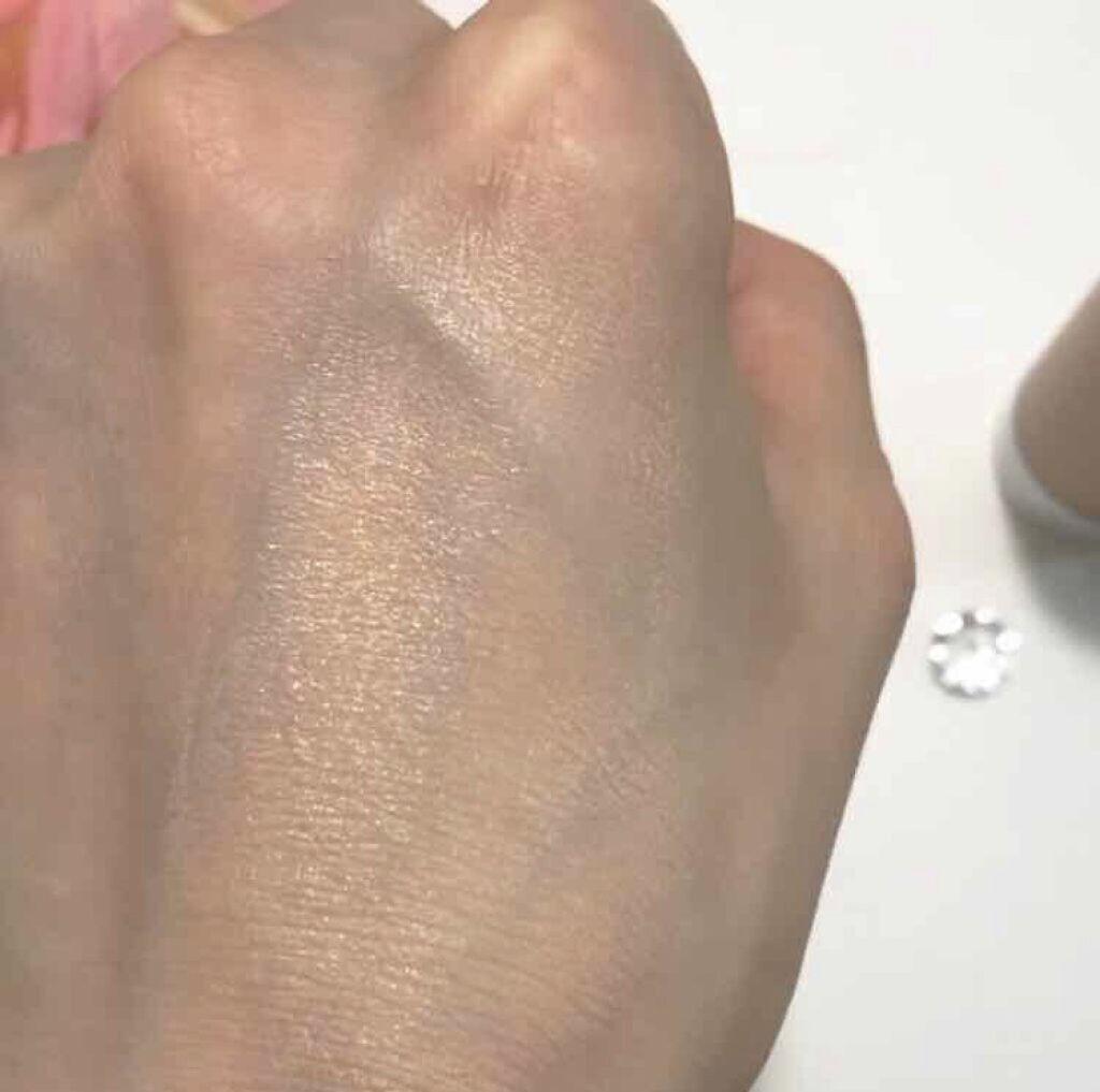 「【2020年】オイルフリーファンデーションのおすすめ16選!ニキビ・敏感肌・脂性肌に悩む人へ」の画像(#126426)