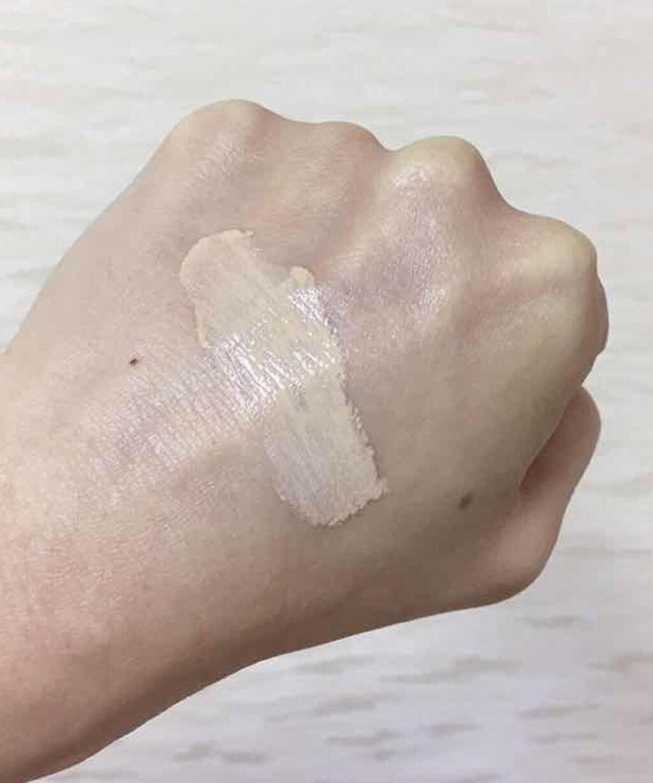 「【2020年】オイルフリーファンデーションのおすすめ16選!ニキビ・敏感肌・脂性肌に悩む人へ」の画像(#126462)