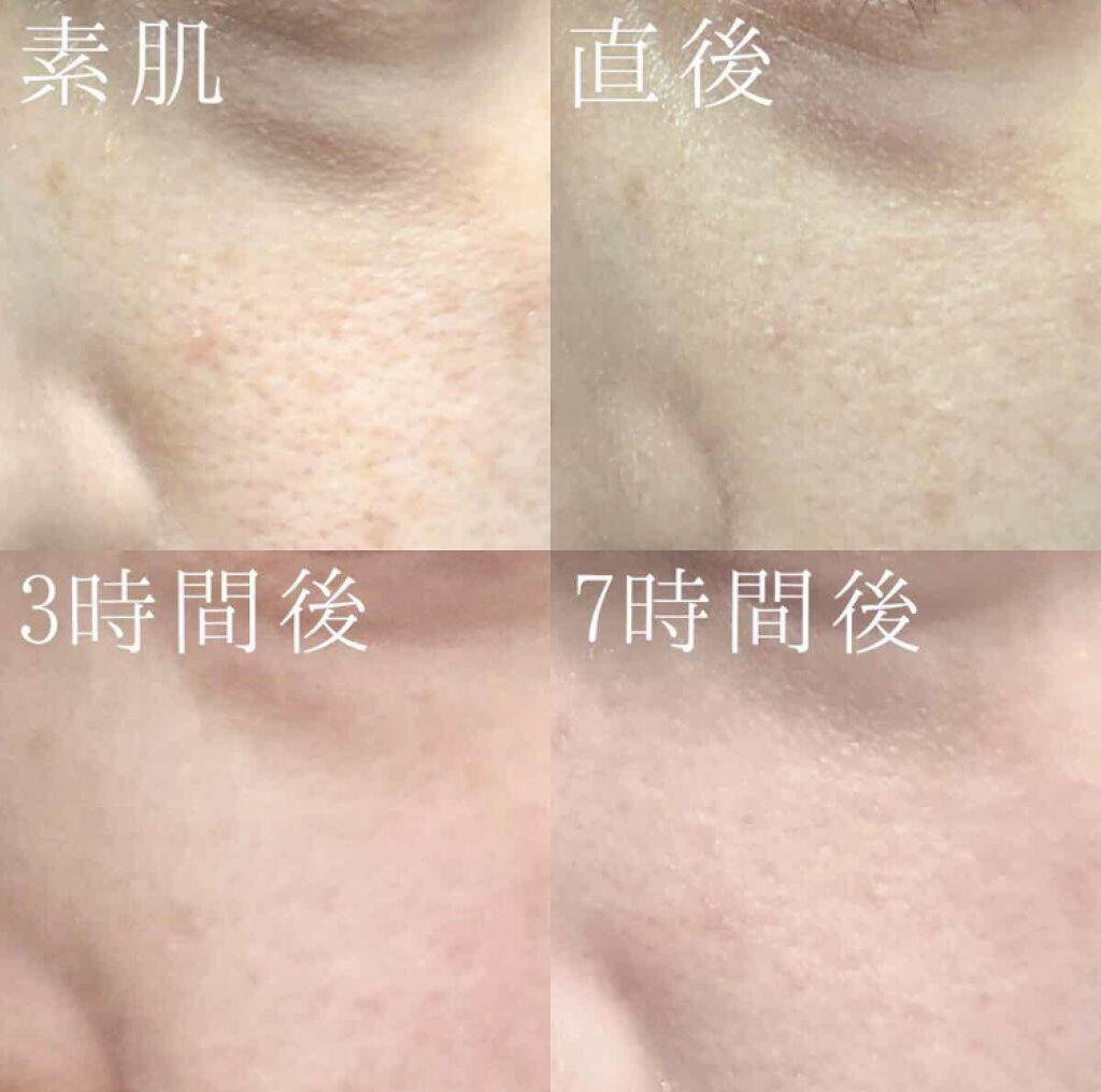 「【2020年】オイルフリーファンデーションのおすすめ16選!ニキビ・敏感肌・脂性肌に悩む人へ」の画像(#126466)