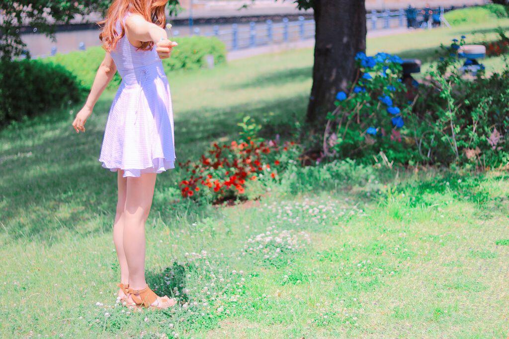 【肌トラブル別】グリーンコンシーラーできれいに赤みをカバーする方法とおすすめアイテム7選の画像