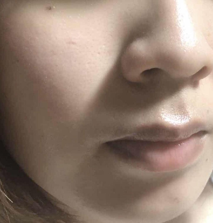 「【2020年】混合肌におすすめのファンデーション24選!テカリも乾燥もカバー【デパコス・プチプラ・韓国】」の画像(#128111)