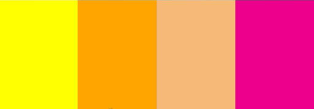 【2020年最新】夏リップ25選 定番から旬カラーまで《プチプラ・デパコス》の画像