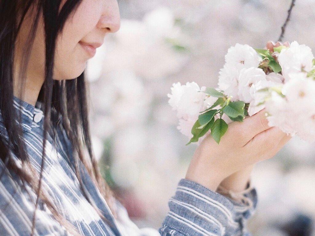 花粉や乾燥で肌荒れ、なんていやだ。春に+1する【美のお守りitem】の画像
