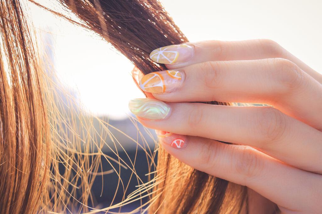 サラツヤ髪でかわいいワタシを手に入れて♡おすすめケアアイテムのすすめの画像