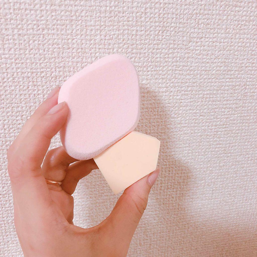 「【色白さん向け】ファンデーションの選び方&塗り方は?おすすめアイテム16選も紹介♡」の画像(#132041)