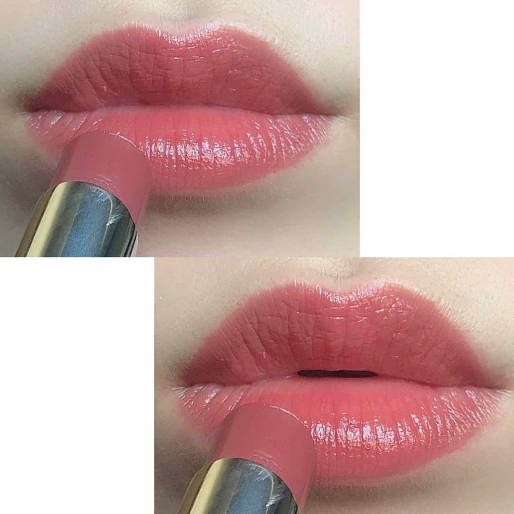「ぷっくりセクシーな唇が手に入る♡5つのケア方法とメイク術を徹底解説!」の画像(#132491)