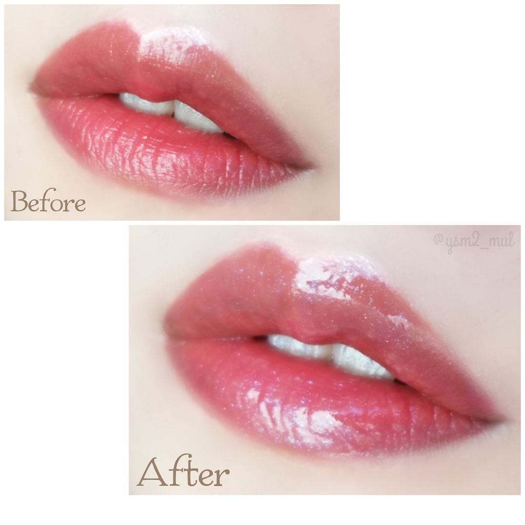 「ぷっくりセクシーな唇が手に入る♡5つのケア方法とメイク術を徹底解説!」の画像(#132541)