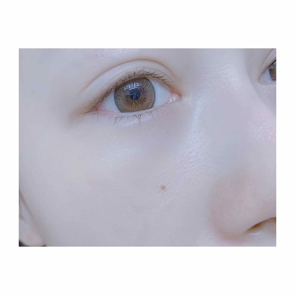 「敏感肌向け化粧品ランキング おすすめスキンケアをプチプラ・デパコス別にご紹介!」の画像(#133930)