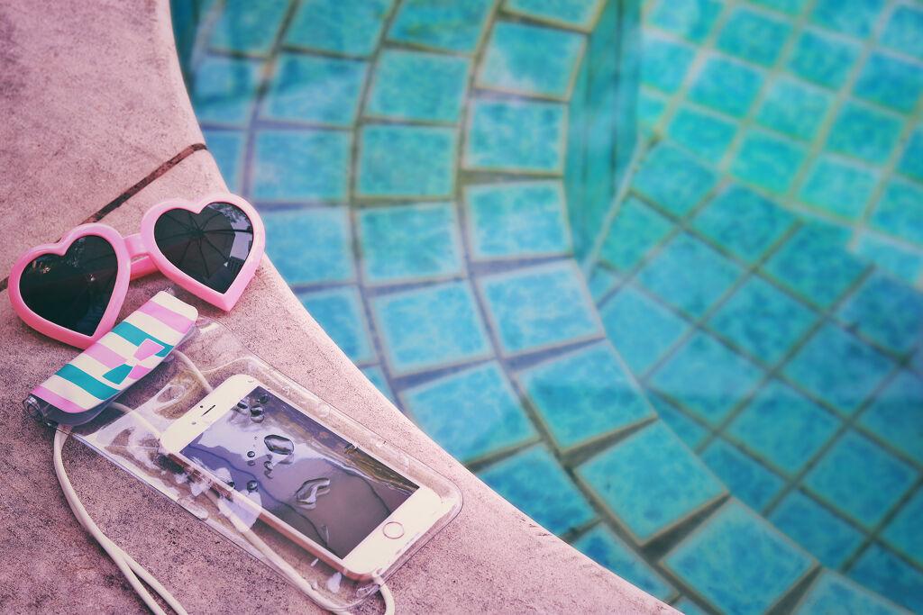 【プチプラ・ドラコス編】どれにする?夏におすすめのファンデーション9選の画像