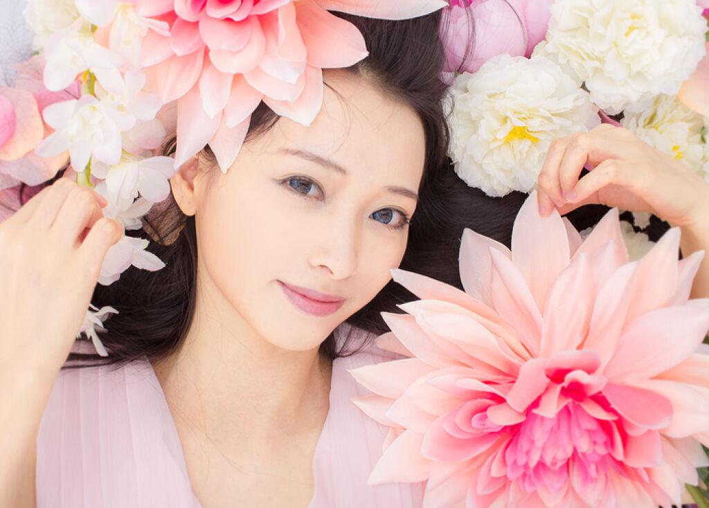 日本で買える!ブランド別韓国コスメ人気アイテムをご紹介♪の画像